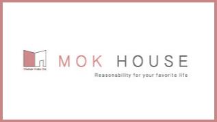 MOKHOUSE